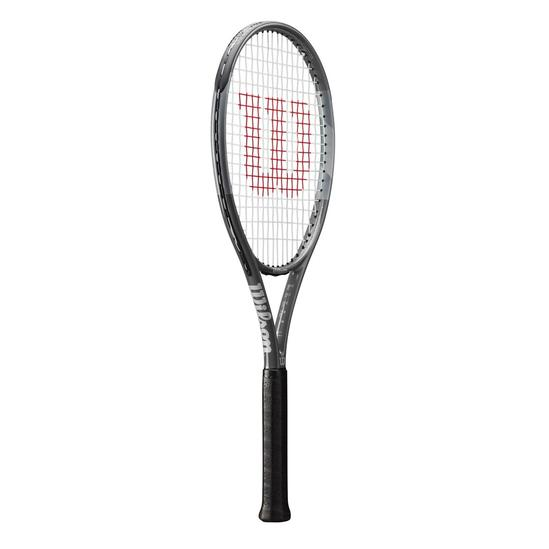 Тенис ракета Wilson Pro Staff Precision Team 100