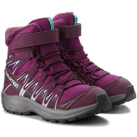 Спортни обувки Salomon XA PRO 3D WINTER TS CSWP