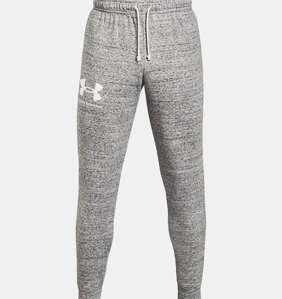 Under Armour Долнище Rival Terry Jogger