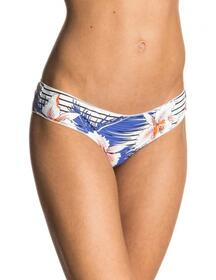 Банкси бикини RIP CURL Hot shot cheeky pant