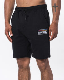 Rip Curl Панталон Sunday Fleece walkshort
