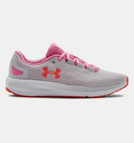 Under Armour Спортни обувки Charged Pur W