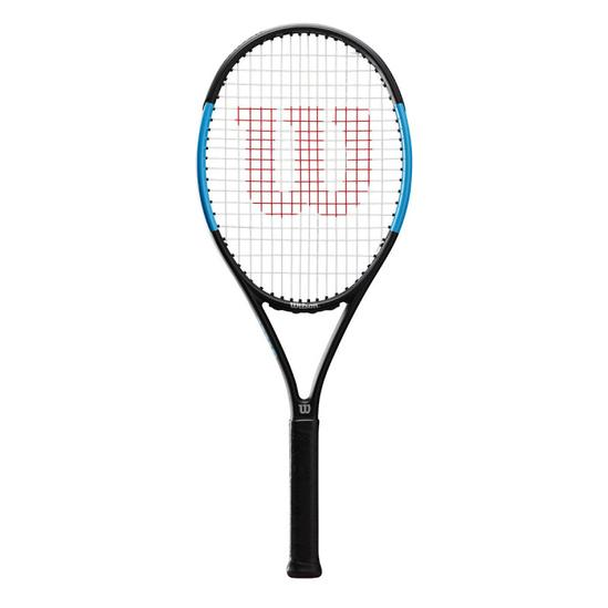 Тенис ракета Wilson Ultra power 105
