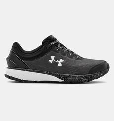 Under Armour Спорти обувки Charged Escape W