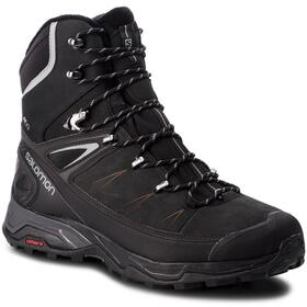 Спортни обувки Salomon X Ultra Winter Cs Wp 2 404794