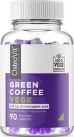 OstroVit Green Coffee 500 mg / Vege